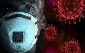 Webinar: COVID-19, il punto di vista di un epidemiologo e di un infettivologo