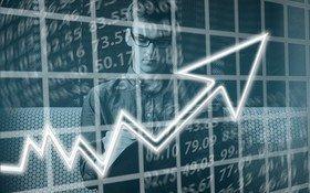 """WEBINAR: """"Previsioni di sviluppo dell'economia slovacca ed europea"""""""