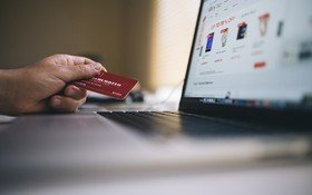 WEBINAR: Remote Selling - come vendere con successo nell'ambiente virtuale