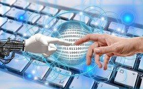 "WEBINÁR: ""Robotic Process Automation (RPA)"""