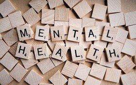 """WEBINAR: """"Ispirazioni per il benessere mentale in tempi di incertezza"""""""