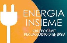 Energia Insieme - Gruppo d'acquisto