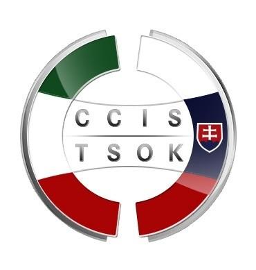logo-CCIS2.jpg