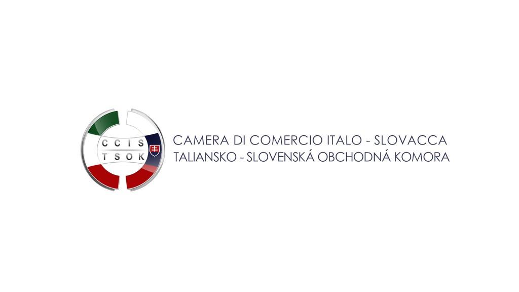 logo-CCIS.jpg