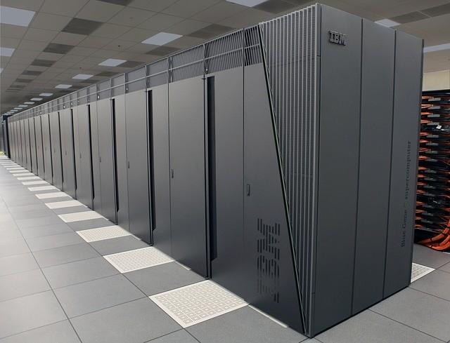 supercomputer-1781372_640.jpg