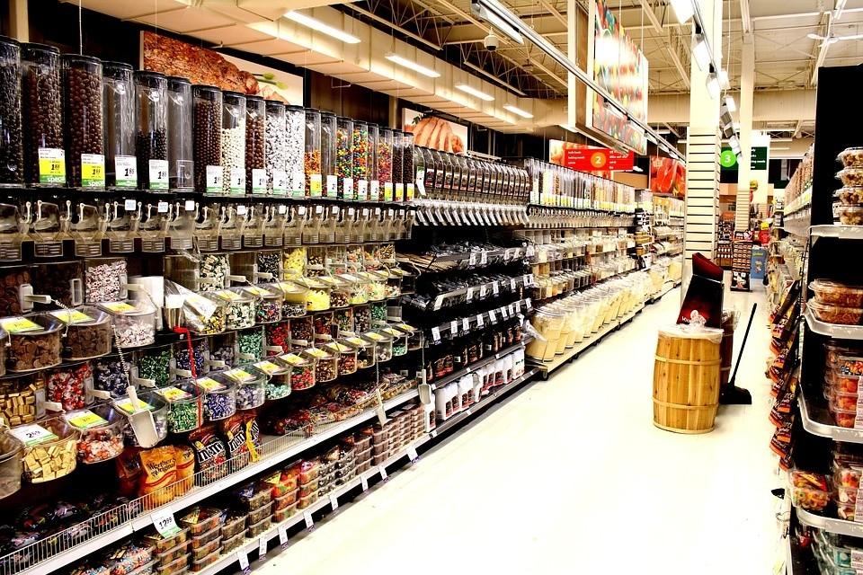 retail-1424041_960_720.jpg