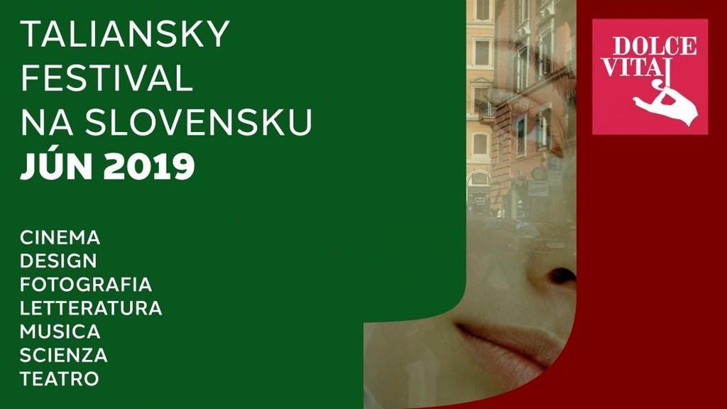 dv-2019_fb_event-banner.jpg