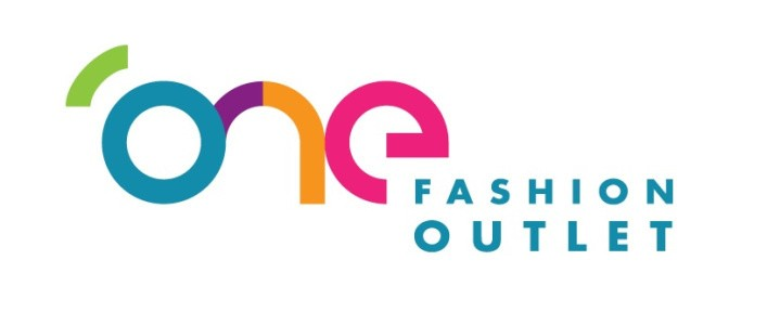 fashion-one-outlet.jpg