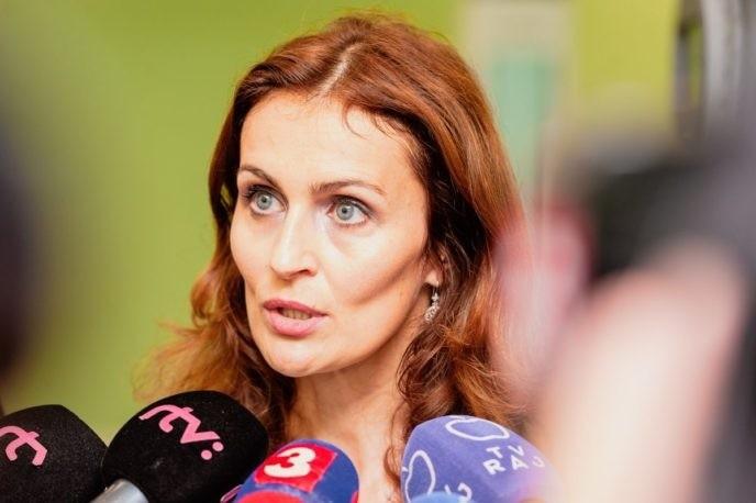 Andrea Kalavská.jpg