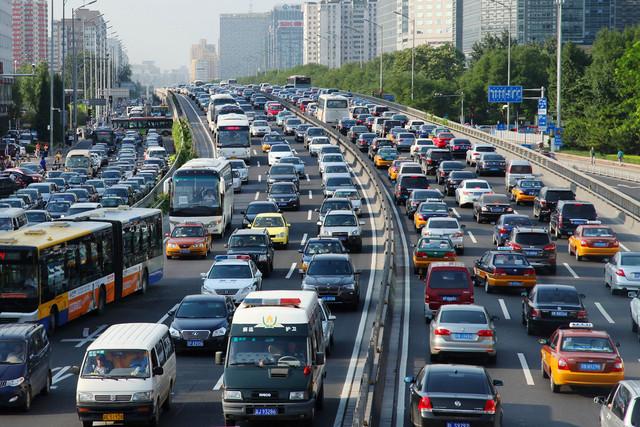 highway 2.jpg