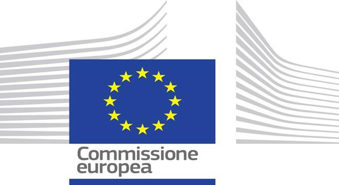 8588gocommissioneeuropea2.jpg