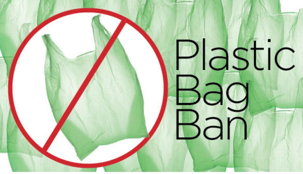 Plastics.png