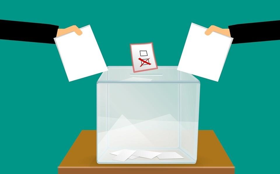 Voto per corrispondenza dei cittadini italiani residenti for Parlamentari italiani numero