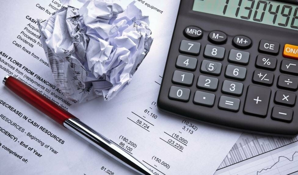taxes generico.jpg