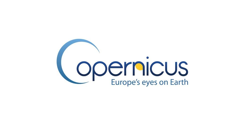 it copernicus.jpg