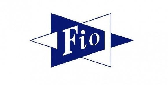 fio-banka.jpg