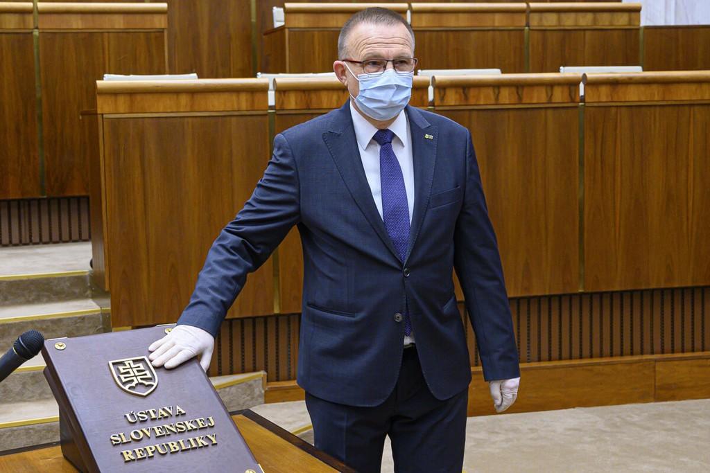 25.03 parliament.jpeg