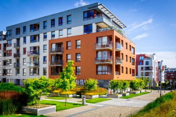 housing 7.jpg