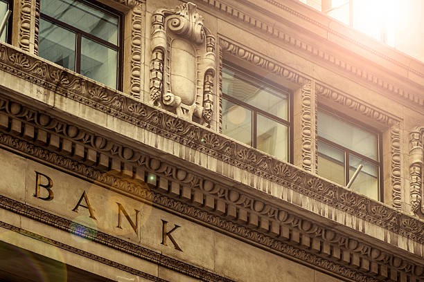 Banks 3.jpg