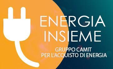MS3J.energiainsieme_jpg.jpg