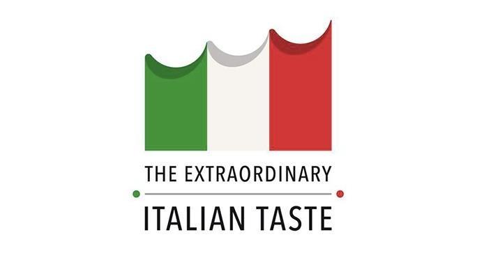 IV Settimana della Cucina Italiana nel mondo. Quali ...