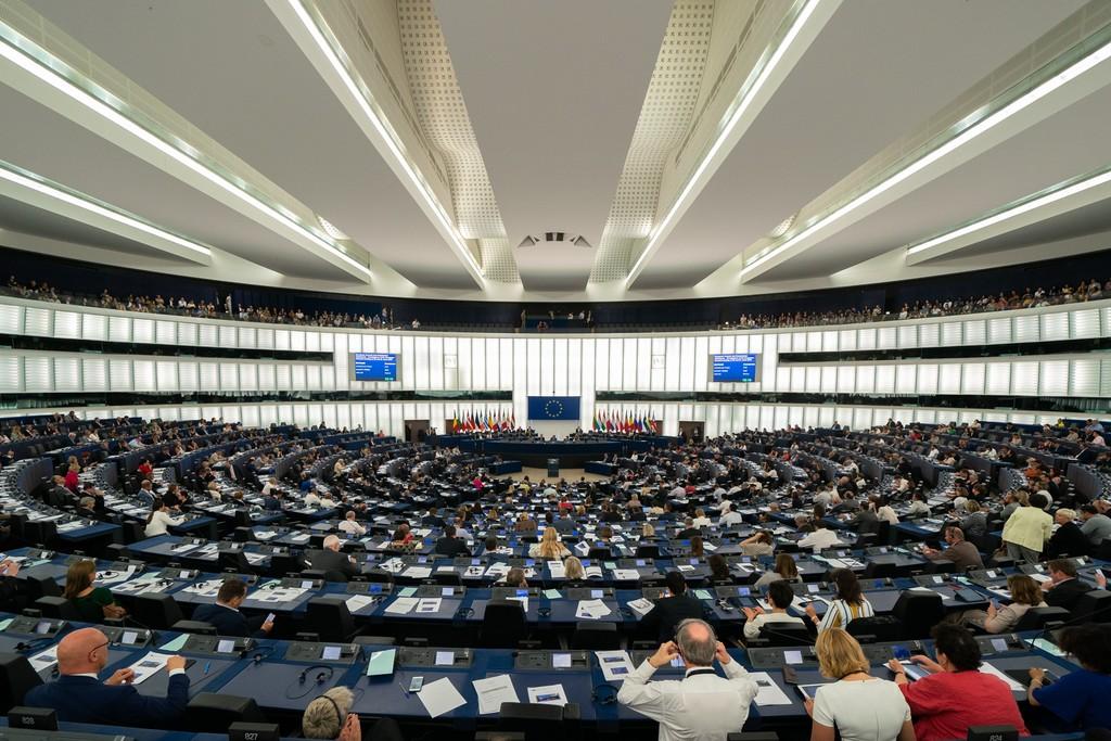 EU_summit.jpg