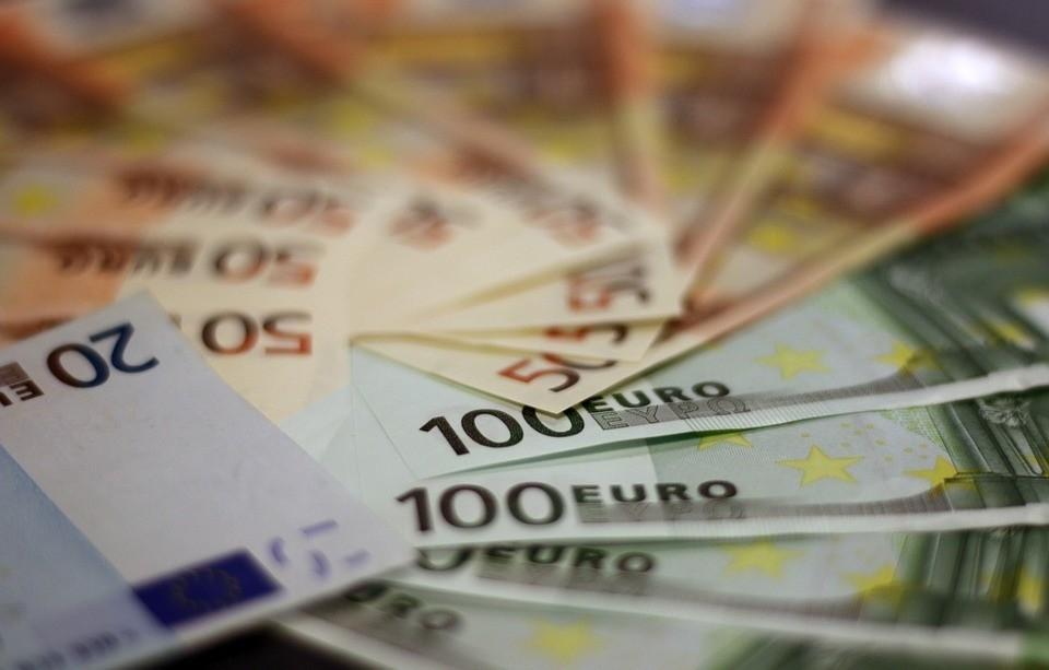 money-1033647_960_720.jpg