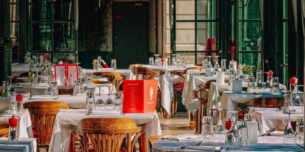 nuove-misure-prevenzione-coronavirus-bar-ristoranti-negozi.jpg