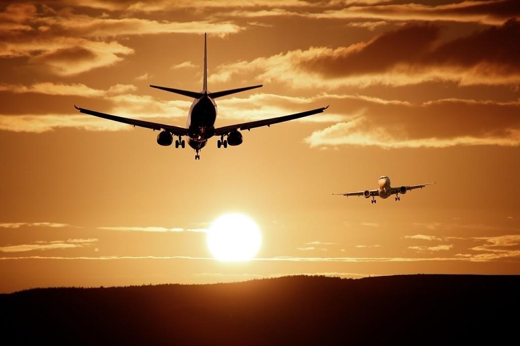 lety.jpg