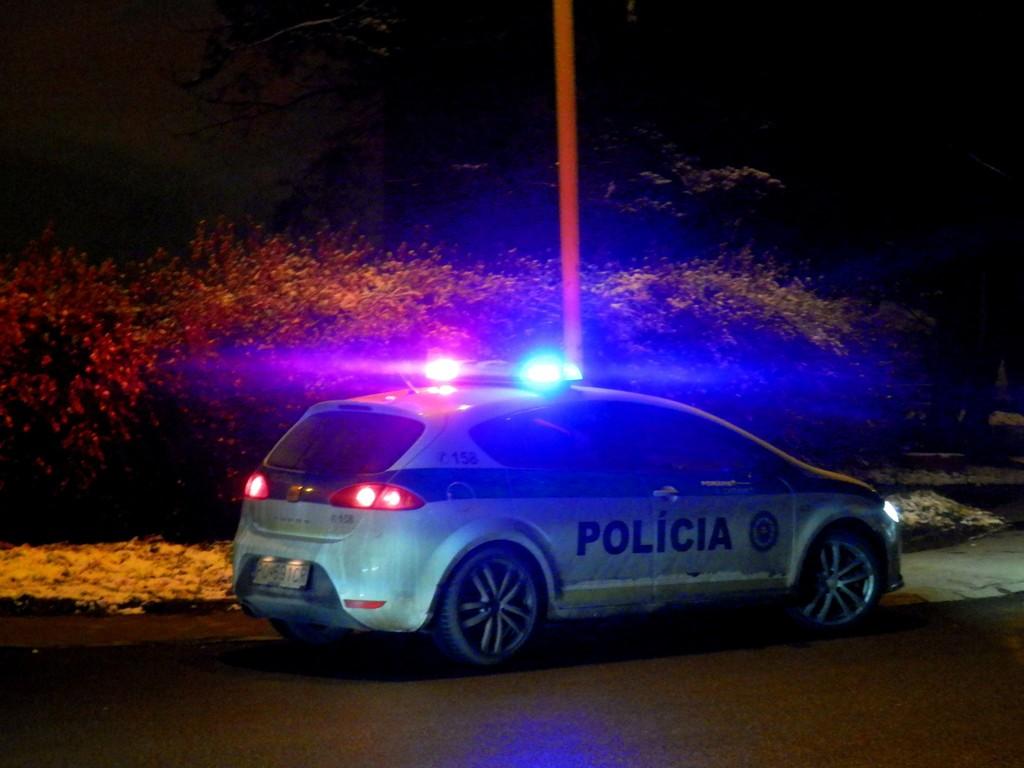 Polícia_17_Slovakia.jpg