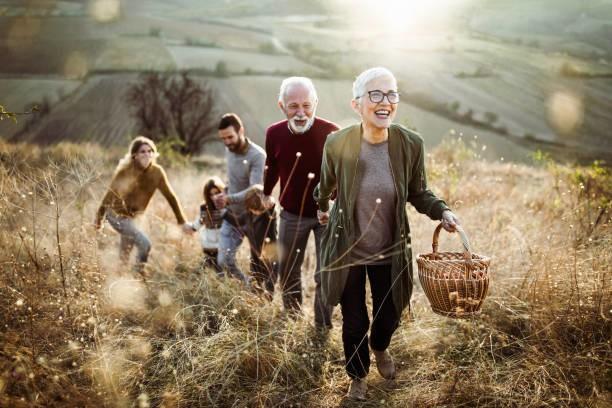 pensione.jpg