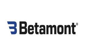 betamont OK.jpg