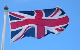 flag uk.jpg