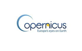 it copernicus.jpg