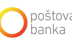 postova_banka_new_logo.jpg