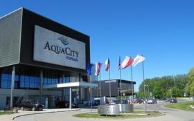 Aquacity.jpg