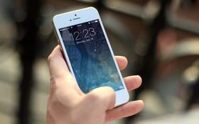 iphone-410324_960_720.jpg
