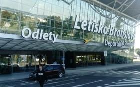 letisko ba.jpg