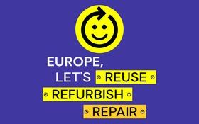 R2R eu.png