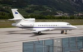 jet privato 30 luglio.jpg