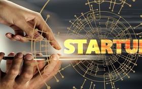 startup-6265049_1280.jpg