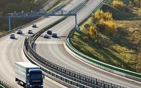 tEbl.autostrade_slovacchia_jpg.jpg